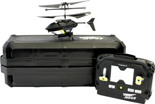 EP LINE Air Hogs mini vrtulník cena od 869 Kč