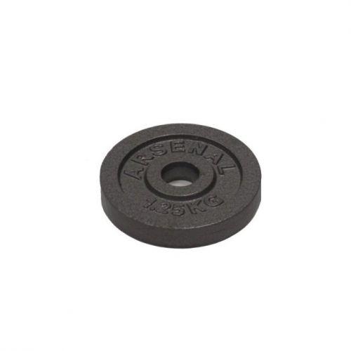 Arsenal KOTOUČ 25 mm/1,25 kg