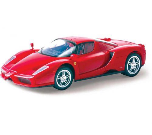 SILVERLIT Ferrari na dálkové ovládáné Bluetooth
