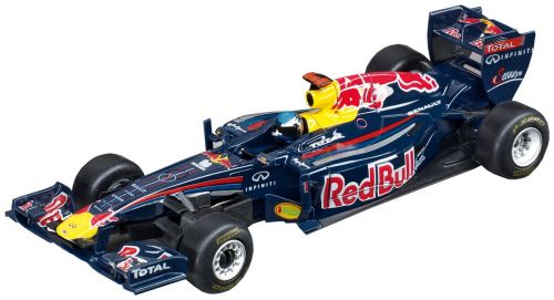 CARRERA 61236 Red Bull RB7