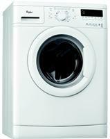 Whirlpool AWO/C 6304 cena od 6390 Kč