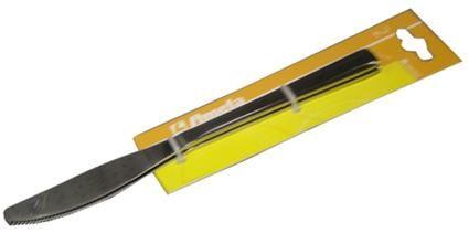 Amefa Rimini jídelní nůž