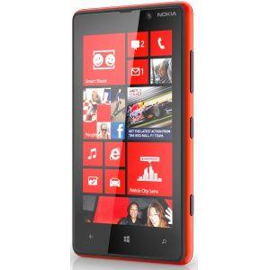 Nokia Lumia 820 cena od 3080 Kč