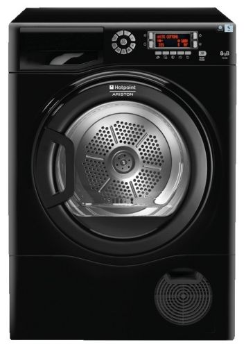Hotpoint Ariston TCD 83B 6H/Z EU