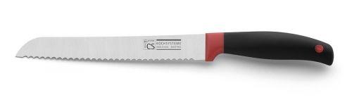 CS SOLINGEN FLORINA 20 cm nůž na pečivo cena od 71 Kč