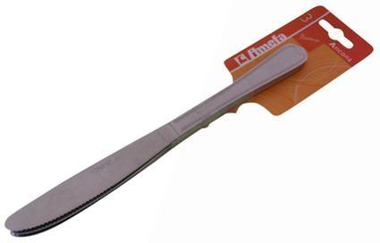 Amefa Ancona nůž jídelní 2ks