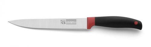 CS SOLINGEN FLORINA nůž plátkovací cena od 125 Kč