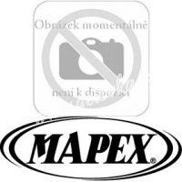 MAPEX TS701
