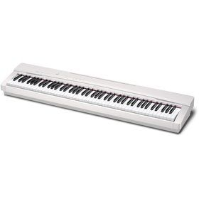 CASIO PX 135 WE