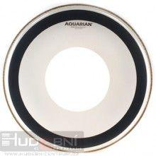 Aquarian PFPD 10