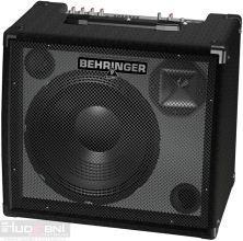 Behringer K1800FX