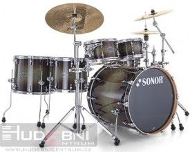 Sonor Select Force Stage S Drive