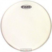 Evans B14DRY