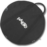 "PAISTE 20"" taška na činely"