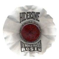 HIDERSINE 1C
