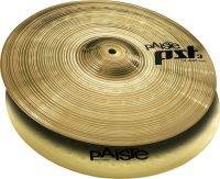 PAISTE PST-3 Essential Set