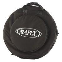 MAPEX PMK M116