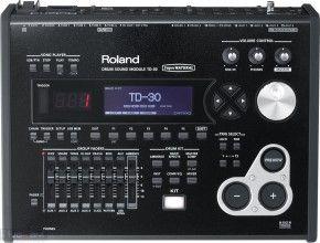 Roland TD-30