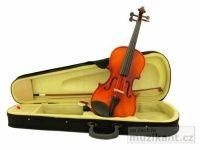 DIMAVERY Violine 4/4 cena od 2590 Kč