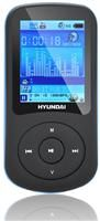 Hyundai MPC 401 FM 4 GB