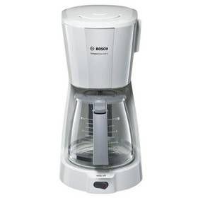 Bosch TKA 3A031 cena od 687 Kč