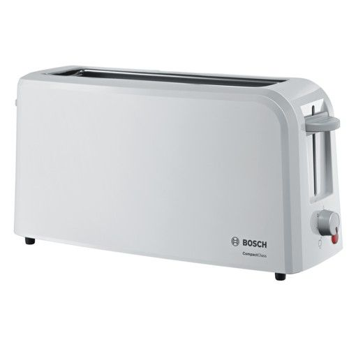 Bosch TAT3A001 cena od 741 Kč