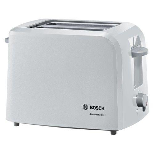 Bosch TAT3A011 cena od 578 Kč