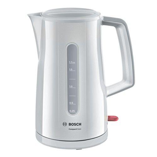 Bosch TWK3A011 cena od 616 Kč