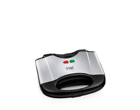 Russell Hobbs Home Cook cena od 465 Kč