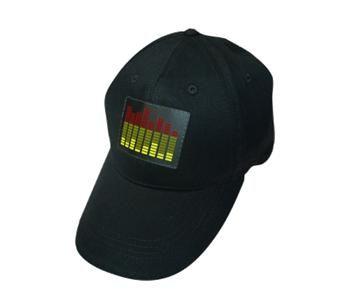 PRIME T-Qualizer Cap