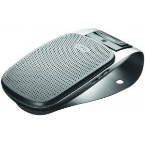 Jabra Bluetooth Handsfree na stínítko DRIVE