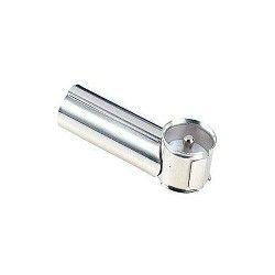 HAMA 42625 Anténní adapter ISO