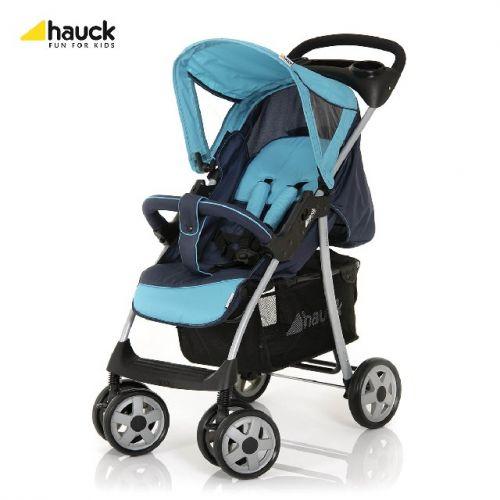 Shopper 2013 Hauck cena od 2990 Kč