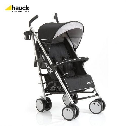 Hauck Torro 2013 cena od 3586 Kč