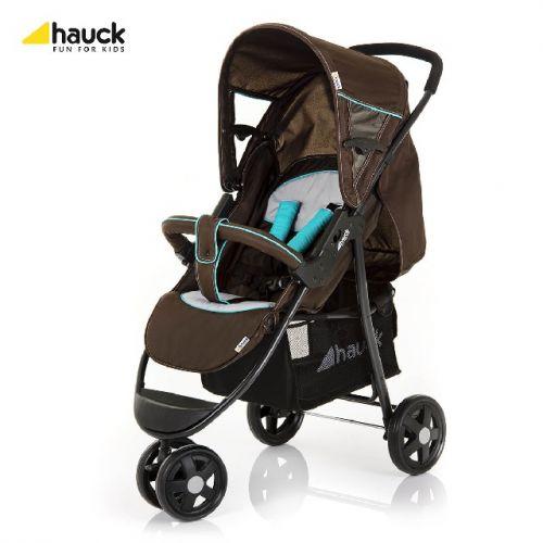 Hauck Citi 2013 cena od 2595 Kč
