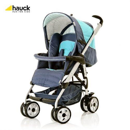 Hauck Condor 2013 cena od 0 Kč