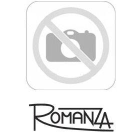 ROMANZA VRF6 4/4 cena od 1183 Kč