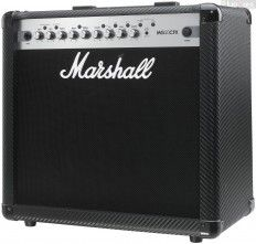 Marshall MG50CFX