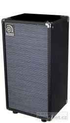 AMPEG SVT 210 AV