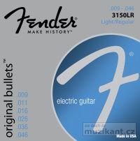 FENDER 073-3150-402 3150XL