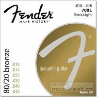 FENDER 073-0070-402