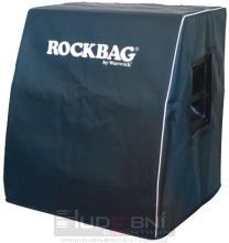 Rockbag by Warwick RB 82176 B