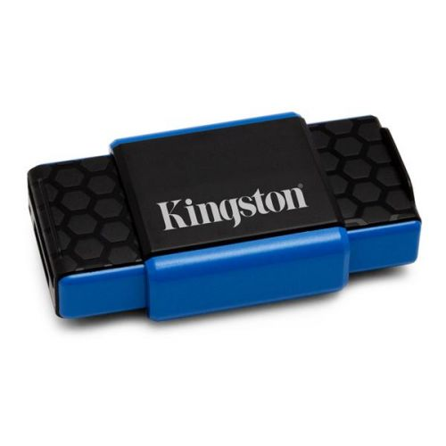 Kingston externí USB 3.0 MobileLite G3