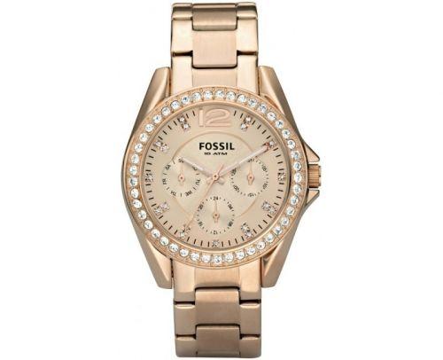 Fossil ES 2811