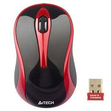 A4tech G3-280N-2