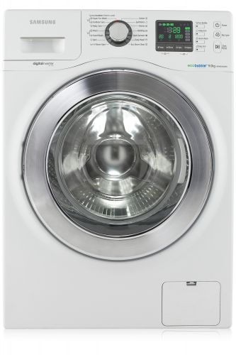 SAMSUNG WF906U4SAWQ/LE cena od 0 Kč