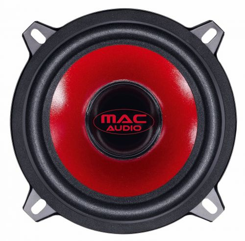 MACAUDIO APM Fire 2.13
