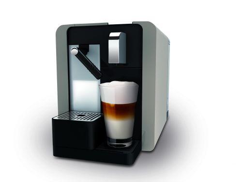 Cremesso Caffé Latte  cena od 7690 Kč
