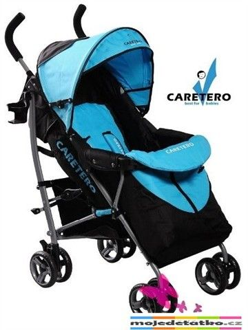 XXL obrazek CARETERO SPACER