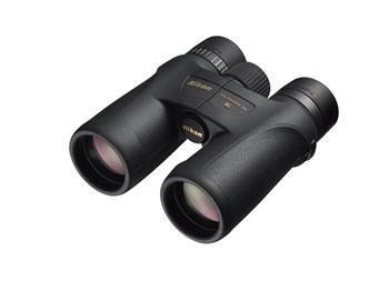 Nikon DCF Monarch 7 10x42